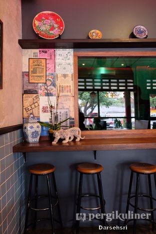 Foto review Hawche Dimsum Bar oleh Darsehsri Handayani 8