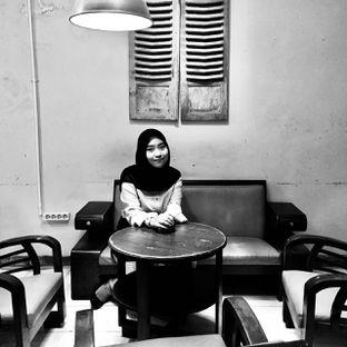 Foto 9 - Interior di Rumah Kopi Ranin oleh Marita