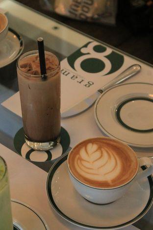 Foto 12 - Makanan di Gram Cafe & Pancakes oleh Prido ZH