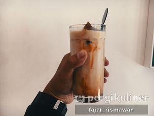 Foto 4 - Makanan di SeKeTara oleh Fajar | @tuanngopi