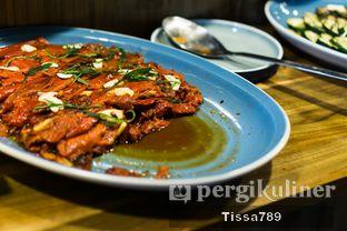 Foto 8 - Makanan di Atico by Javanegra oleh Tissa Kemala