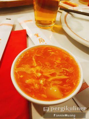 Foto 1 - Makanan di Queen Restaurant oleh Fannie Huang||@fannie599