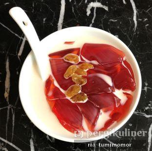 Foto 7 - Makanan di Lu Wu Shuang oleh Ria Tumimomor IG: @riamrt