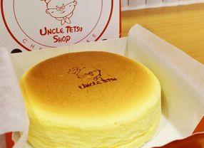 Rekomendasi Tempat Makan Baru di Jakarta yang Hits Untuk di Coba Bulan Ini!