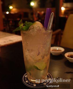 Foto 9 - Makanan di Pao Pao Liquor Bar & Dim Sum oleh Ladyonaf @placetogoandeat