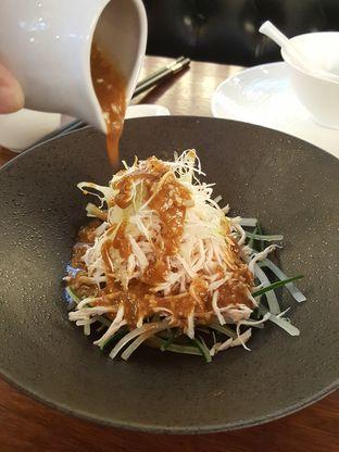 Foto 1 - Makanan di Twelve oleh Stallone Tjia (@Stallonation)
