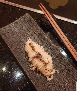 Foto 3 - Makanan di Momozen oleh ruth audrey