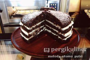 Foto 6 - Makanan di Daily Treats - The Westin Jakarta oleh Melody Utomo Putri