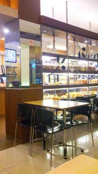 Foto 3 - Makanan di Eaton Bakery and Restaurant oleh Eliza Saliman