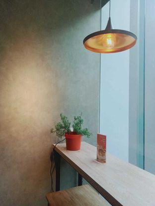 Foto 7 - Interior di Cecemuwe Cafe and Space oleh Review Dika & Opik (@go2dika)
