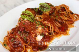 Foto 2 - Makanan di Osteria Gia oleh UrsAndNic