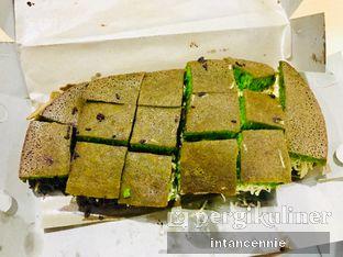 Foto 1 - Makanan di Martabak Bangka Akim oleh bataLKurus