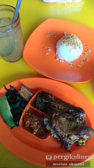 Foto review Bebek Batokok Duo Sambal oleh Desriani Ekaputri (@rian_ry) 4