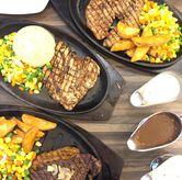 Foto di Steak 21