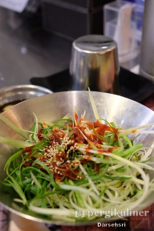 Foto 5 - Makanan di Magal Korean BBQ oleh Darsehsri Handayani
