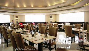 Foto review Dolar Shop oleh Andriani Wiria 1