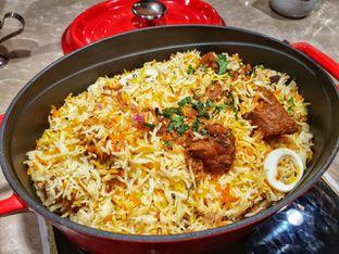 Foto 7 - Makanan di The Royal Kitchen oleh Amanda Moixmanda