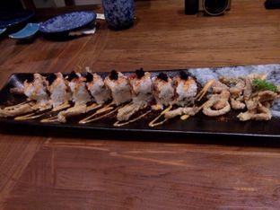 Foto 5 - Makanan di Seigo oleh Medeline Kusuma