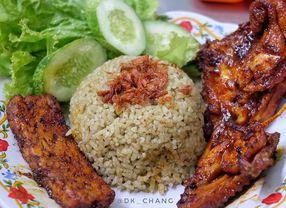 Nasi Uduk vs Nasi Lemak, Apa yang Membuat Keduanya Berbeda?