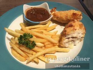 Foto review Beranda Depok Cafe & Resto oleh Shella Anastasia 1