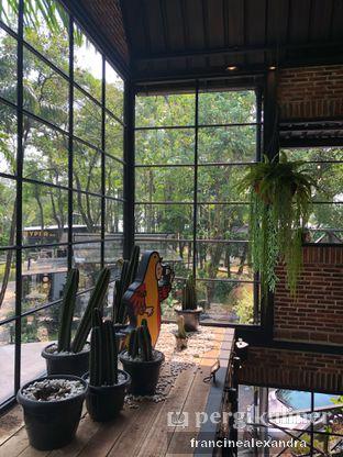 Foto 7 - Interior di Finch Coffee & Kitchen oleh Francine Alexandra