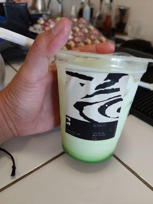 Foto review Kolektiv Coffee oleh Mouthgasm.jkt  1