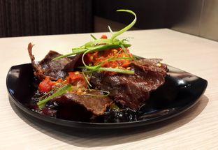 Foto 4 - Makanan di Suntiang oleh Chyntia Caroline