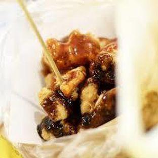 Foto - Makanan di Pok Pok oleh Hilda Ikka