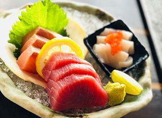 23 Masakan Jepang di Jakarta Pusat Paling Populer