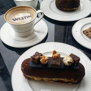 Foto 3 - Makanan di Daily Treats - The Westin Jakarta oleh Edwin Lim (IG : @edwinlim_97)