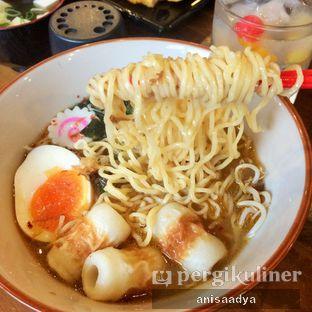 Foto review Daiji Raamen oleh Anisa Adya 1