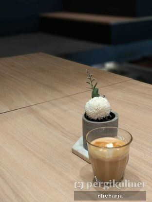 Foto 1 - Makanan di Monokuro oleh nlieharja