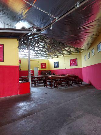 Foto Interior di Soto Sedaap Boyolali Hj. Widodo