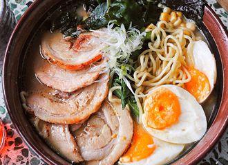 16 Tempat Makan Paling Enak di Tangerang