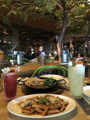 Foto 3 - Makanan di Social House oleh FebTasty  (Feb & Mora)