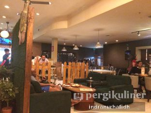 Foto review Bober Cafe oleh @bellystories (Indra Nurhafidh) 5