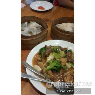 Foto - Makanan di Imperial Kitchen & Dimsum oleh Ailsa Chairani