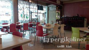 Foto review Baji Pamai oleh Selfi Tan 3