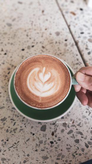Foto 8 - Makanan di Phyllo Coffee oleh Sherly (IG: @sher.deal)