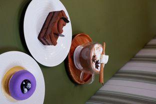 Foto 3 - Makanan di Bakerzin oleh yudistira ishak abrar