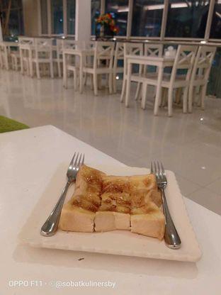 Foto 2 - Makanan di Toast Jam oleh Stefany Violita