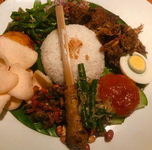 Foto 6 - Makanan di Bebek Bengil oleh Levina JV (IG : levina_eat )