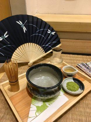 Foto 16 - Makanan di Kyoto Gion Cafe oleh Prido ZH