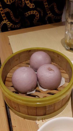 Foto 5 - Makanan di Imperial Kitchen & Dimsum oleh Olivia