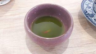 Foto 7 - Makanan di Those Between Tea & Coffee oleh Perjalanan Kuliner
