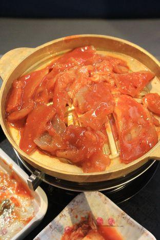 Foto 35 - Makanan di Mujigae oleh Prido ZH