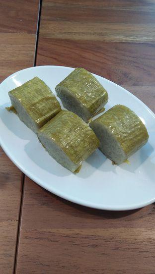 Foto 2 - Makanan di Cia' Jo Manadonese Grill oleh Review Dika & Opik (@go2dika)