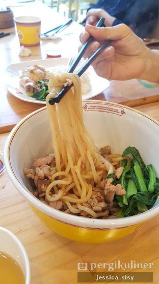 Foto 9 - Makanan di Golden Lamian oleh Jessica Sisy