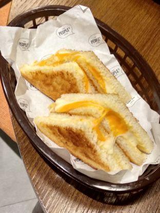 Foto 6 - Makanan di The People's Cafe oleh Ika Nurhayati