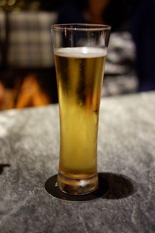 Foto 5 - Makanan(Heineken) di Hurricane's Grill oleh Chrisilya Thoeng